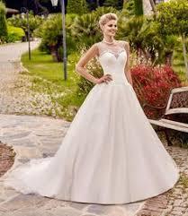 point mariage la rochelle robe de mariee point mariage la rochelle robe fashion
