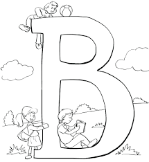 coloring pages letter coloring pages letter coloring pages