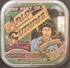 the best of arlo guthrie arlo guthrie songs reviews credits