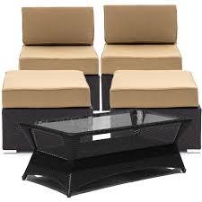 patio furniture linkin park chester bennington amanda staples