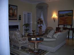 Interior Design Boca Raton West Palm Beach Boca Raton Delray Beach Interior Design