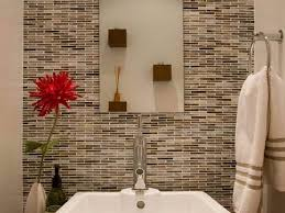 bathroom tile backsplash tile designs white backsplash bathroom