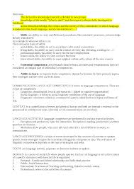 cefr chapter 2 4 and 5