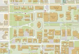 az city map egis the of arizona
