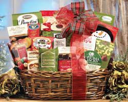 country wine gift baskets wine country gift baskets announces top gift baskets of 2011