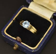 buy vintage and antique jewelry online boylerpf