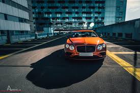 bentley philippines driven bentley continental gt v8 s