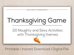 thanksgiving printable puns