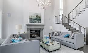 Interior Designer Surrey Bc 3088 140 Street Surrey Bc House For Sale Rew Ca