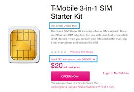 t mobile free inflight wifi collection of tmobile inflight t mobile s personal cellspot and
