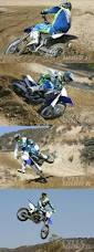 55 best dirt bikes images on pinterest dirtbikes dirt biking
