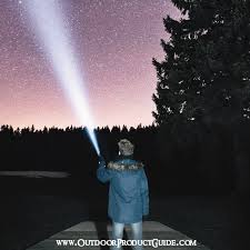 Brightest Flash Light Best Flashlight 2018 Best Flashlight 2017 Flashlight Brightest