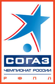 russia premier league table russian premier league tv schedule and streaming for us viewers