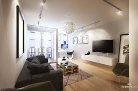 Simple Sofa Designs For Drawing Room 21 Relaxing Living Rooms With Gorgeous Modern Sofas