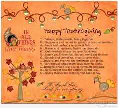 thanksgiving cards sayings printable happy thanksgiving cards quotes sayings for