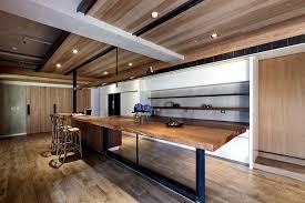 urban modern interior design the interior design of modern apartment in an urban style interior