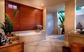 Tropical Bedroom Designs Tropical Bedroom Design Tropical Bedroom Design Ideas Tropical