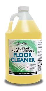 bio floor microbial floor cleaner auto chlor