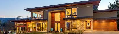Home Design Architects M Designs Architects Los Altos Ca Us 94022