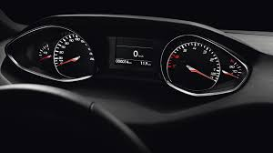 where are peugeot cars made peugeot 308 5 door hatchback our award winning fuel efficient