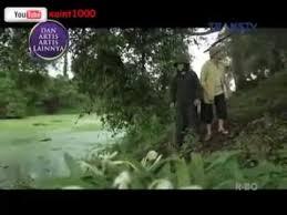 film ular download film manusia ular penunggu hutan shooting di kayu aro youtube