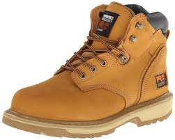 Most Comfortable Police Duty Boots Best Work Boots Choose The Suitable Boots For Your Job
