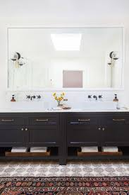 Zebra Print Bathroom Ideas 100 Zebra Print Bathroom Ideas Bathrooms Inspiration Small