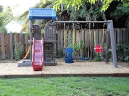 Playsets Outdoor Adventure Plastic Outdoor Playsets Plastic Outdoor Playsets