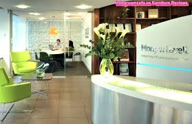 best office decor executive office decor pictures interesting best business office