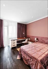 Schlafzimmer Farben Braun 30 Schlafzimmer Farbideen Die Für Geborgenheit Sorgen