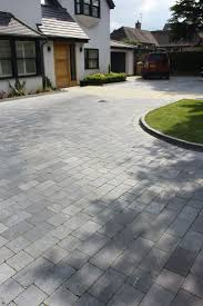 the 25 best block paving patterns ideas on pinterest brick