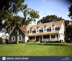 two story home four story house evolveyourimage