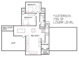 house plan split level house floor plans ahscgscom split split bedroom floor plans houstonbaroque org