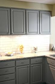 subway tiles for backsplash in kitchen subway tile backsplash with dark cabinets kitchen exquisite