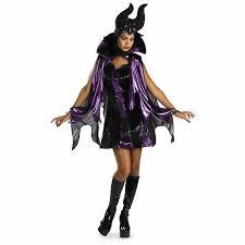 maleficent costume maleficent costume costumecity