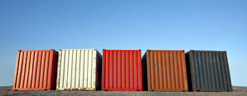 reliable containers buy used and new shipping containers