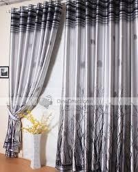 Curtains 240cm Drop Ready Made Curtains Ideas Curtains 240cm Drop Ready Made Curtains 240cm