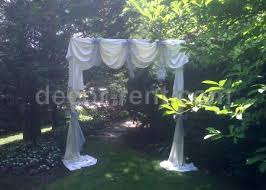 wedding arches for rent toronto decor rent arch outdoor toronto rent