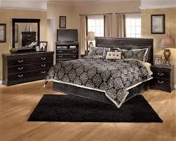black bedroom furniture for girls queen carving bedroom furniture