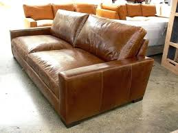 Brompton Leather Sofa Next Brompton Leather Sofa Digitalstudiosweb