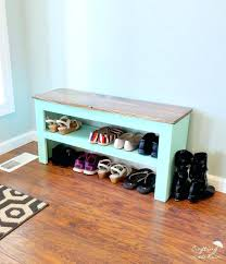 entryway shoe storage bench shoe bench entryway shoe storage
