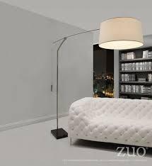 zuo modern providence sofa providence sofa in white by zuo modern 900275