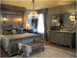 bedroom luxury master bedroom designs wall paint color