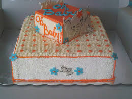 cake design queens ny train baby showers on pinterest birthday