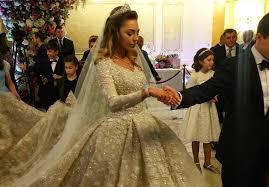jlo wedding dress wedding dresses