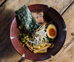 convention collective cuisine in distinctive japanese food is thriving in