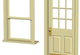 5 Patio Door Door Motion Right 5 Amazing Window And Door Replacement