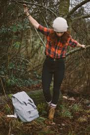 best 25 outdoorsy fashion ideas on pinterest outdoorsy style