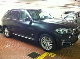 car rental bmw x5 rent bmw x5 3 0 d starting from 350 per day bmw x5 suv