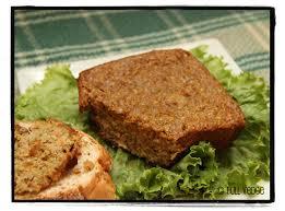 cuisine végé végé pâté vedge recettes végétariennes et gourmandes